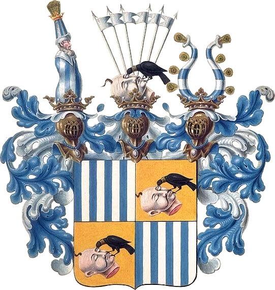 Wappen_der_Fürsten_von_Schwarzenberg_1792(1)