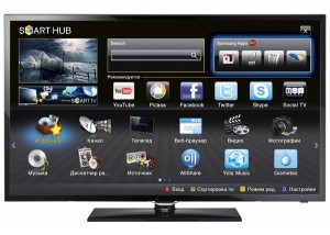 televizor_samsung_ue46f5300ak_10004440b