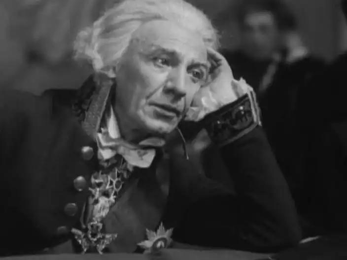 А.А.Мгебров.