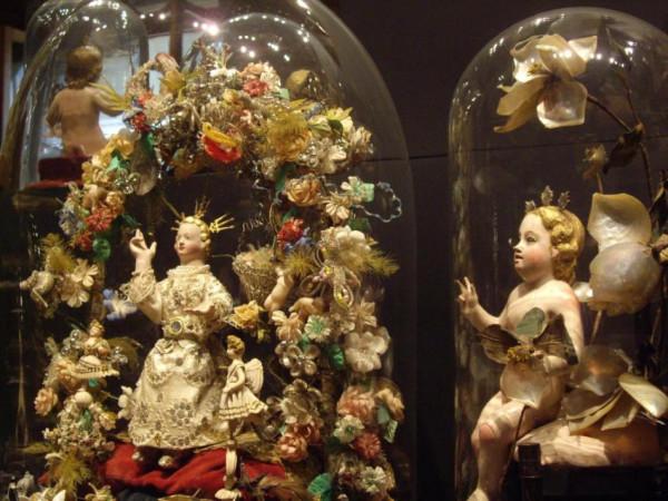 Museo_Merced_Fanales