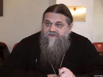 Alexandr-Shumsky