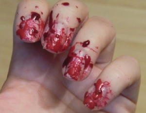 splatter nails part 1 (1)