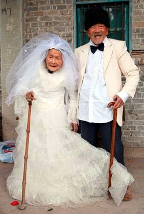 bryllup[1]