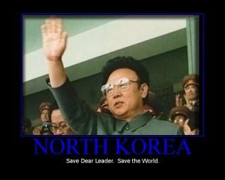 Kim Jong Ill