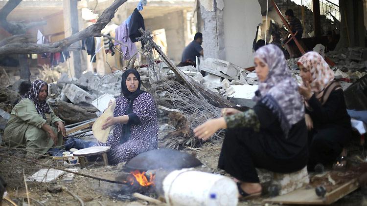 gaza-update-14-08-destructi[1]