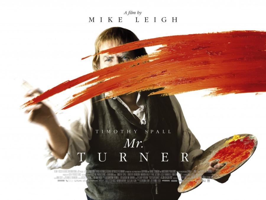 MrTurner_Final-1024x770