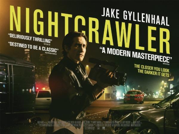 nightcrawler-600x450
