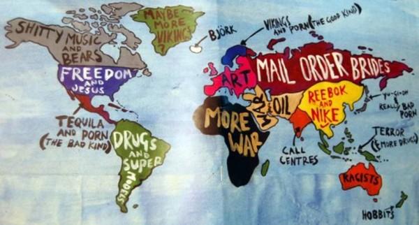 org-weird-world-map_131936265170