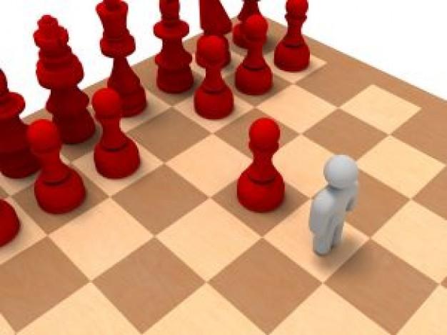 chess-2_21217630