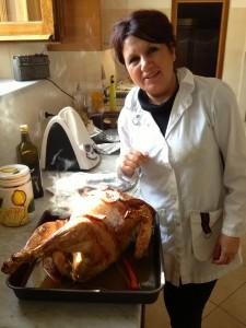 Thanksgiving20121