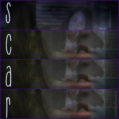 Scar, misc