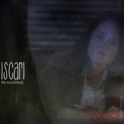Scar, the soundtrack