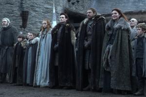 Game-of-Thrones-Season-1.png