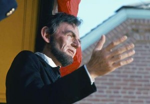 620-hal-holbrook-tv-lincoln-actors-playing-lincoln.imgcache.rev1352484643408.web.jpg