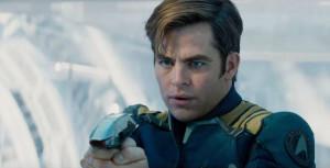 Star-Trek-3-1024x472.png