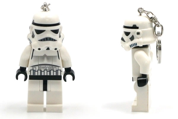 Stormtrooper-LEGO-Star-Wars-Key-Light_26015-l