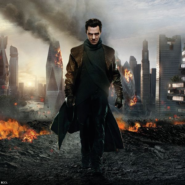 Star-Trek-Into-Darkness-Releasing-on-May-10-2013-