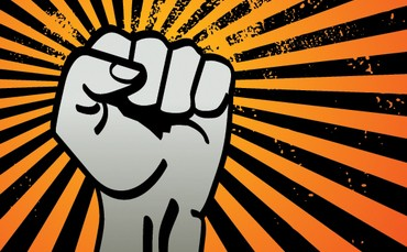 raised-fist-370x229