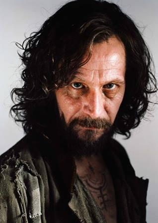 Sirius-Black-gary-oldman-16795640-1500-2114