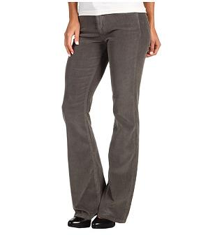 Miraclebody Jeans_small