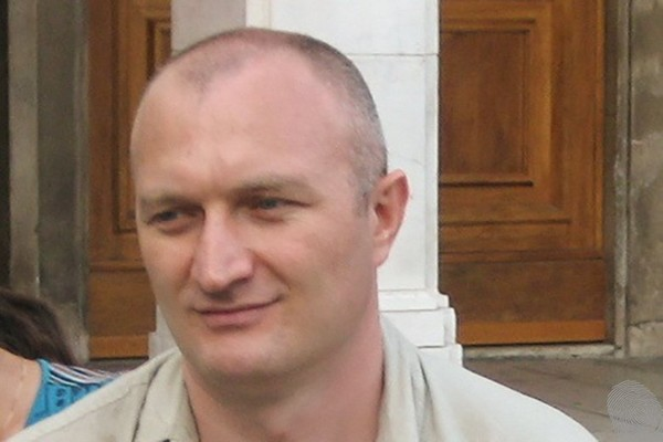 Аслан гагиев джако биография фото