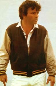 Peter-Husbands-Jacket-e8-cont-ylo-e-3h