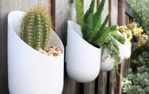 90229_0_8-1000-contemporary-outdoor-planters