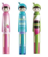 2012_new_arrival_Creative_umbrella_umbrellas_cartoon_girl_umbrella.jpg_200x200
