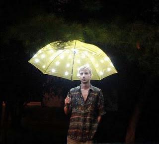 creative-Umbrella-25