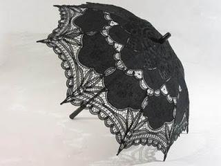 Creative-umbrellas-01
