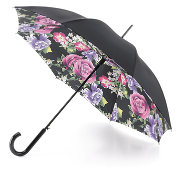 L754-Bloomsbury-2-Dragon-Floral_big