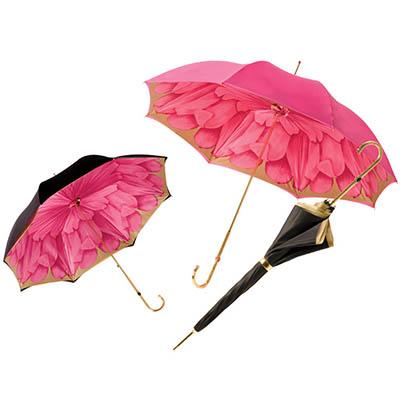 unsurpassed-umbrella