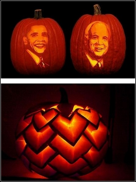 halloween_theme_17