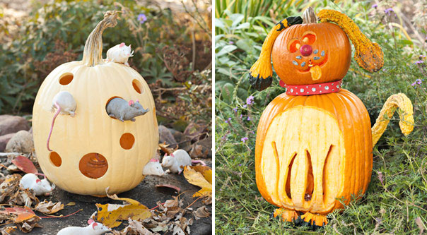 halloween-pumpkin-carving-ideas-111