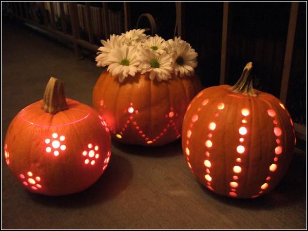 halloween_theme_1