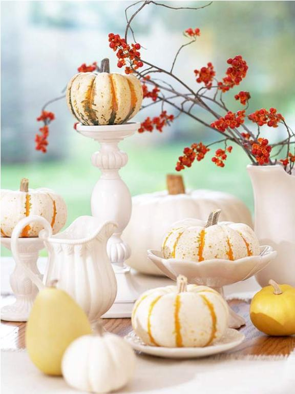 best-thanksgiving-centerpieces-23
