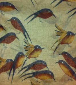 BirdPrintScarf004