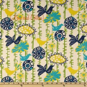 f7c6699151-materialy-dlya-tvorchestva-tkan-birds-hlopok-n9485