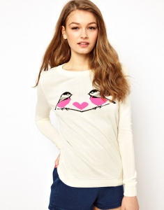 A_Wear_Longsleeve_Love_Birds_Jumper_1.300x300