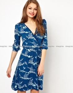 A_Wear_Wrap_Dress_With_Birdcage_Print_1.643x2000w