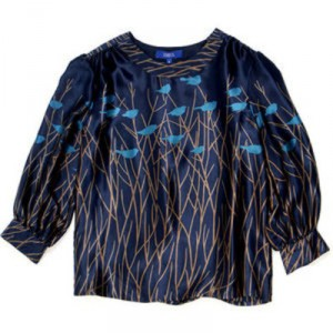 Bird-Print-Blouse-original