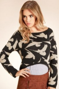 Bird-Print-Cropped-Jumper-200x300