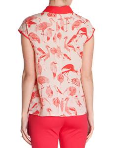bird-print-shirt-208373_634953188603849996