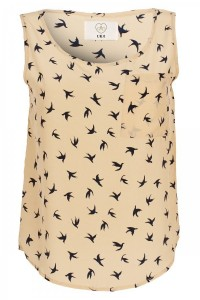 Cream-Bird-Print-Vest-Top---Tops-from-Lavish-Alice-UK-original