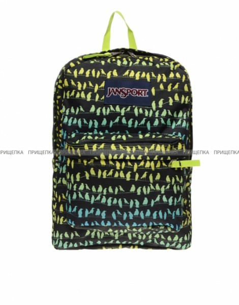 Jansport_Backpack_with_Neon_Bird_Print_1.643x2000w