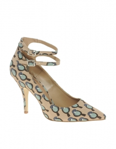PLAYTIME_Bird_Print_Point_Court_Shoes_with_Ankle_Straps_1.300x300