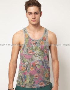 Vest_With_Floral_And_Bird_Print_1.643x2000w