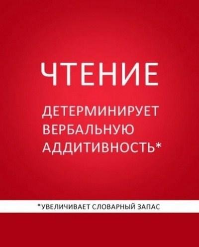 5375905-R3L8T8D-400-Ak8oBlZCIAAx22V