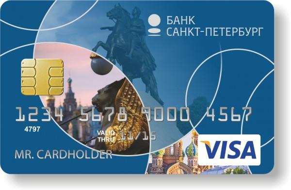 visa_business