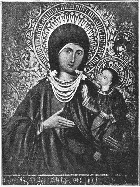 Armenian_icon_of_the_Mother_of_God_(Kamianets-Podilskyi)